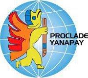 Proclade Yanapay ONGD