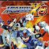 Download Game Megaman X8 Full RIP