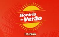 Horário de Verão Itaipava www.horariodeveraoitaipava.com.br