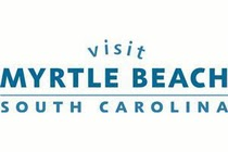 Myrtle Beach South Carolina Winter Arts and Crafts Show