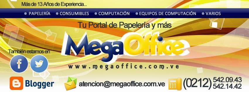 MegaOffice