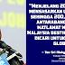 JADIKAN MALAYSIA PUSAT PENDIDIKAN DUNIA - @MuhyiddinYassin @KemPendidikan