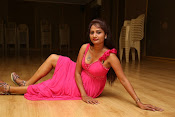 kaveri hot photos gallery-thumbnail-3