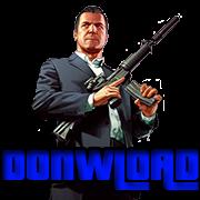 Donwload