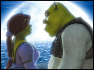 """Accidentally in love"". Shrek 2: canciones de películas"