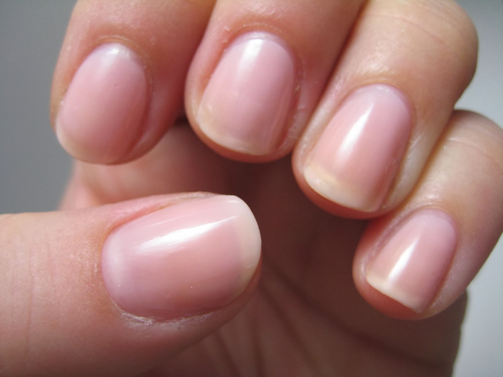 Beauty O\'holic: Everything You Need to Know for Amazing Nails