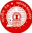 RRB Allahabad