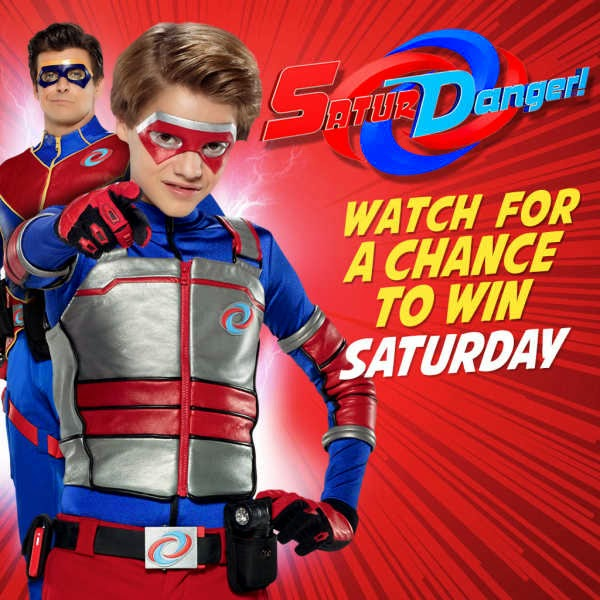 Captain man and kid danger guess that number myideasbedroom com