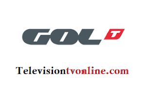 Gol Tv En Vivo Online