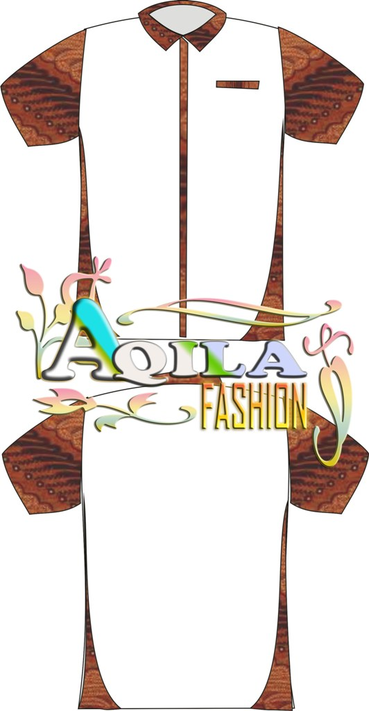 KB10, harga Rp. 140.000/ pcs, Rp. 125.000/ kodi, Baju Batik Kombinasi, luwes, Modern, trendy dan bergaya, bisa dipakai untuk resmi dan non resmi, DISKON Harga MENJADI  Rp. 135.000 pcs, Rp.115.000 kodi , informasi & Pemesanan : 085742125550, http://batikaqila.blogspot.com