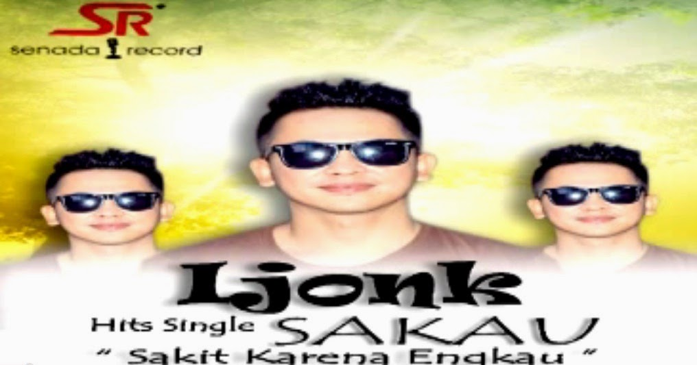 Video/Mp3 Dan Lirik Lagu Ijonk-Sakau