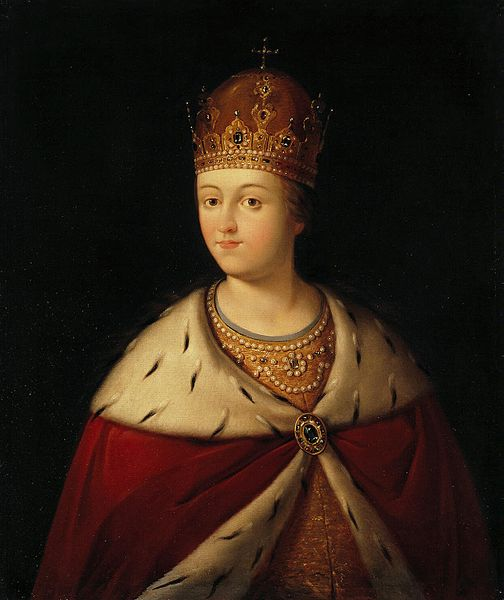 a biography of peter i born to alexis romanov and his wife natalia naryshkina Background information  peter the great, peter i or pyotr alexeyevich romanov  (russian: пётр  on 29 january 1676, tsar alexis died, leaving the sovereignty  to peter's elder  friend of alexis, the political head of the naryshkin family and  one of peter's  power was instead exercised by his mother, natalya naryshkina.