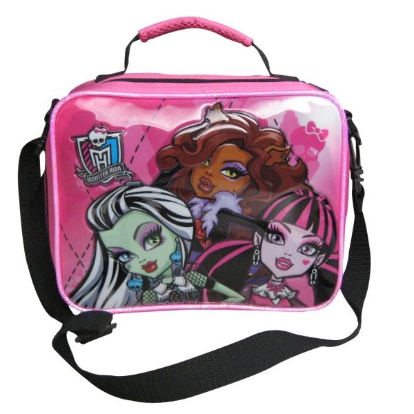 Bag Monster High3