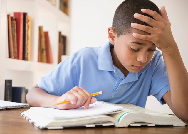 5 Atividades Recomendadas para Crianças com Dislexia
