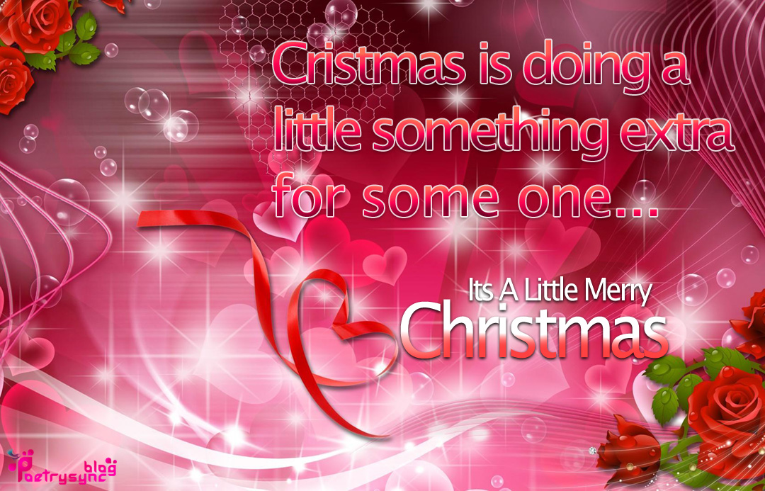 2 Lines Urdu Poetry: Christmas Greetings Pictures and Gifts for ...