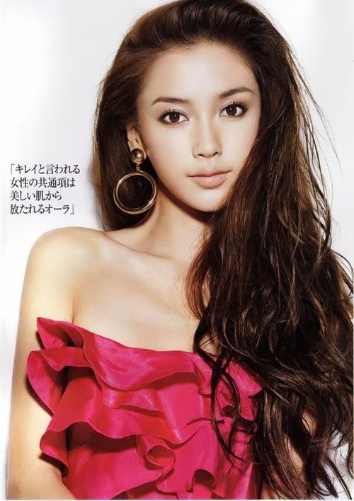 Angela Yeung Wing photo 003
