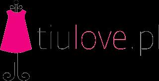 TiuLove.pl