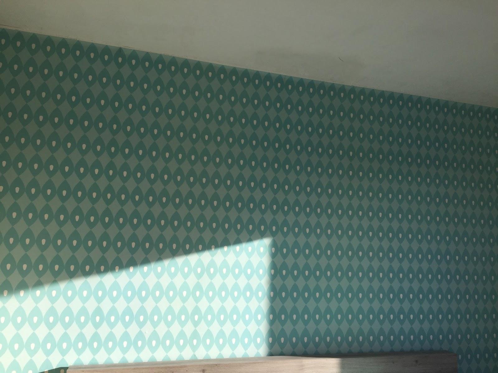 Onze slaapkamer in het nieuw: update #2 – nuniya