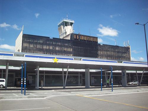 Awesome travel viajes y turismo agosto 2012 - Vuelos puerto asis bogota ...