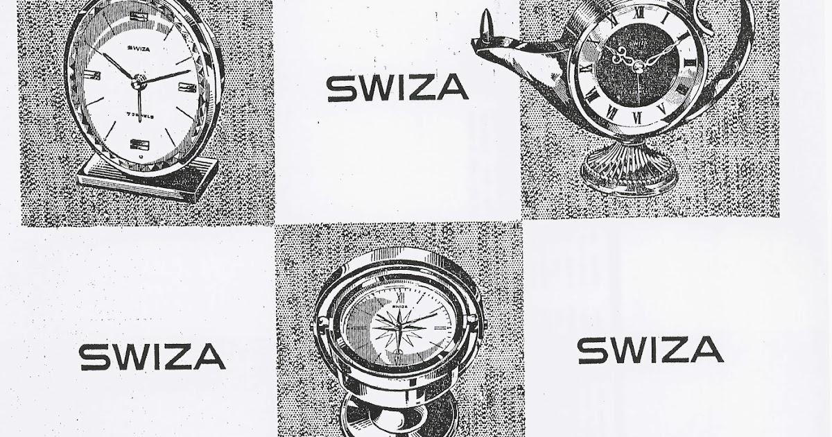 86d5ec1fd6d Estação Cronográfica  Relógios Swiza e António Moura