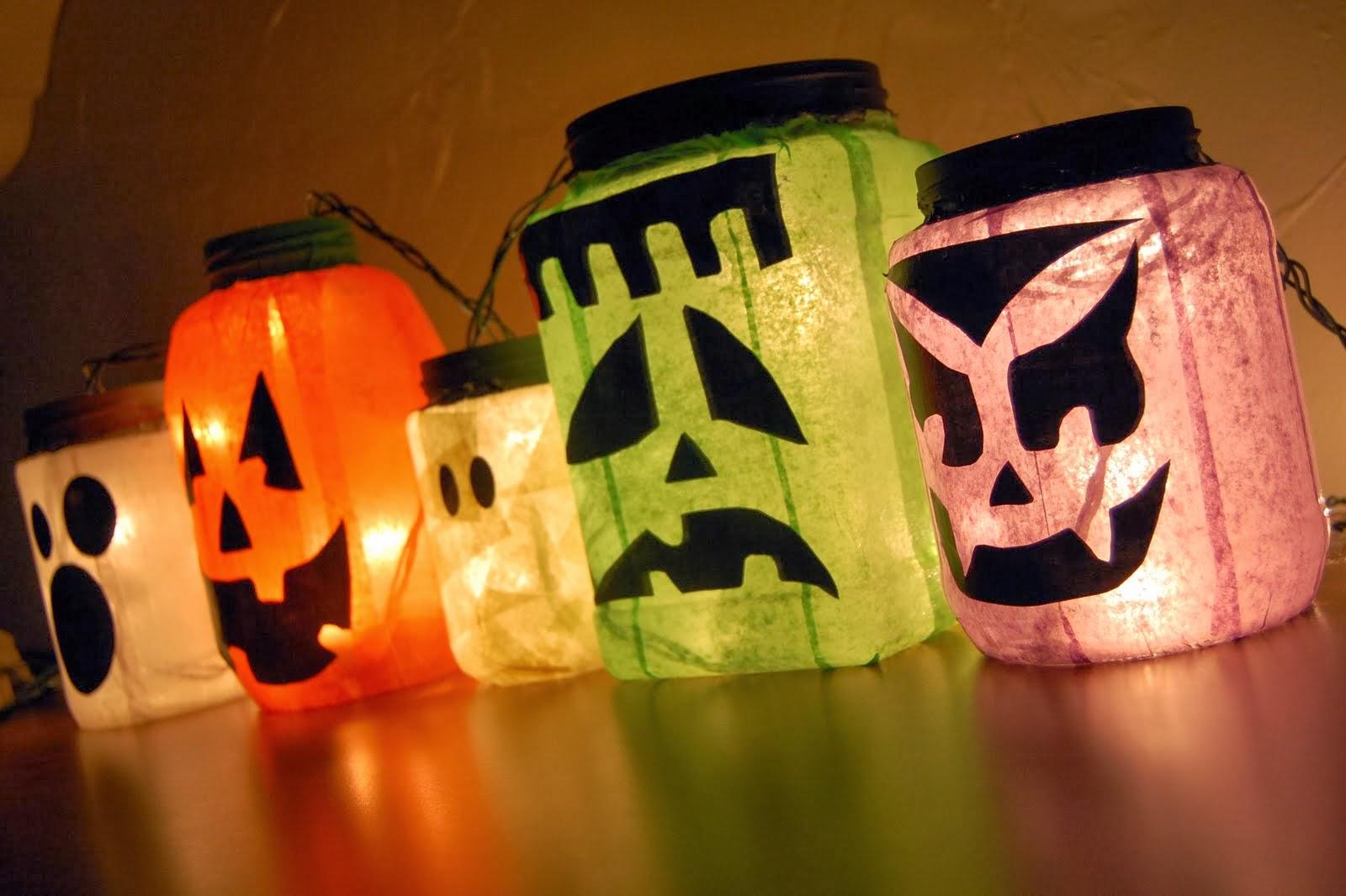 Belo Assessoria e Cerimonial Temas para festa de 15 anos -> Decoração De Festa De Aniversario Halloween
