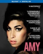 Amy (2015) BluRay 720p Vidio21