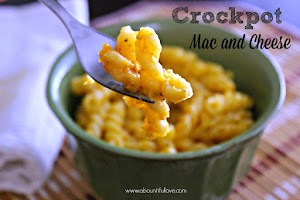 The Best Mac and Cheese Recipe