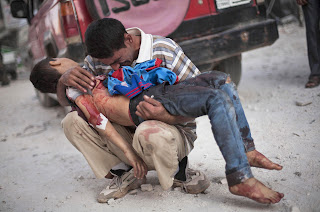 http://4.bp.blogspot.com/-xMkTO9DvcBk/UH2DBu7voPI/AAAAAAAATiU/g4s5D1O8oqc/s1600/A-Sad-view-Syrian-Civil-War.jpg