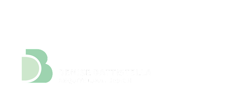 Denise Battistella