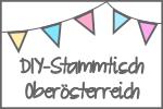 DIY-Stammtisch Oberösterreich