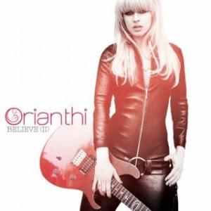 BeLIEve Orianthi-Believe-II-300x300