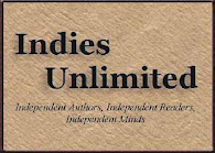Indies Unlimited Blog