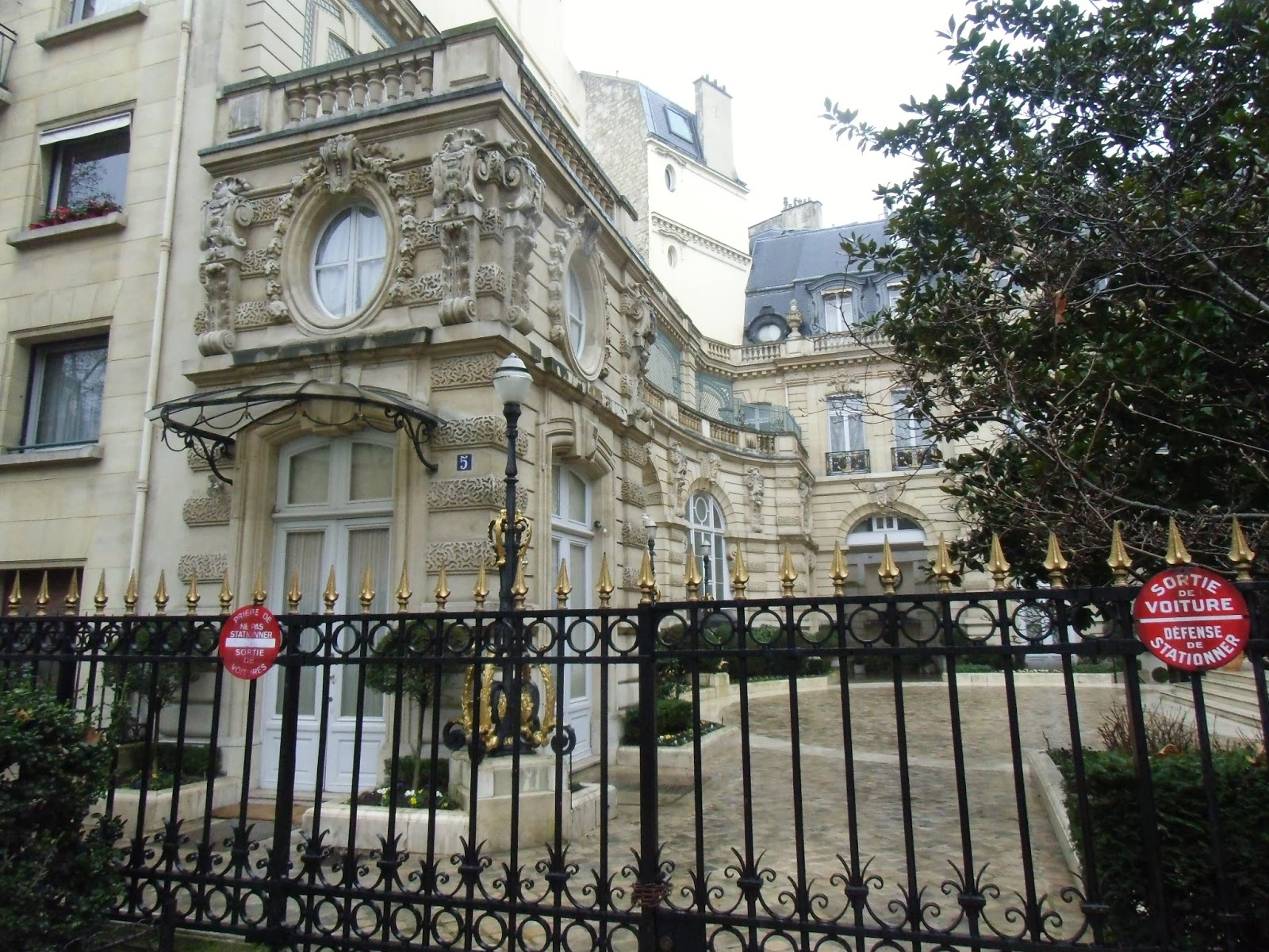 la rte le p re d 39 ulysse la plaine monceau 3 paris viii me arrondissement. Black Bedroom Furniture Sets. Home Design Ideas