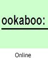 Ookaboo