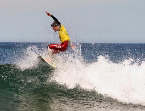 bizkaiko surf txapelketa 2014.JPG