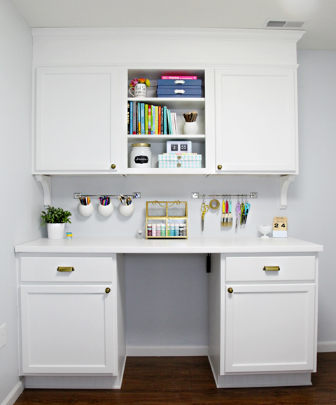 Craft Cabinet Images About Craft Storage On Craft Storage: IHeart Organizing: Studio Update: Cabinet Craft Storage