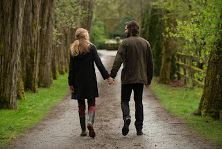 the age of adaline-blake lively-michiel huisman