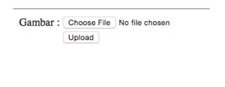 Screen%2BShot%2B2015 05 30%2Bat%2B10.35.14%2BAM - Tutorial Codeigniter : Cara Membuat Fitur Upload Pada Codeigniter