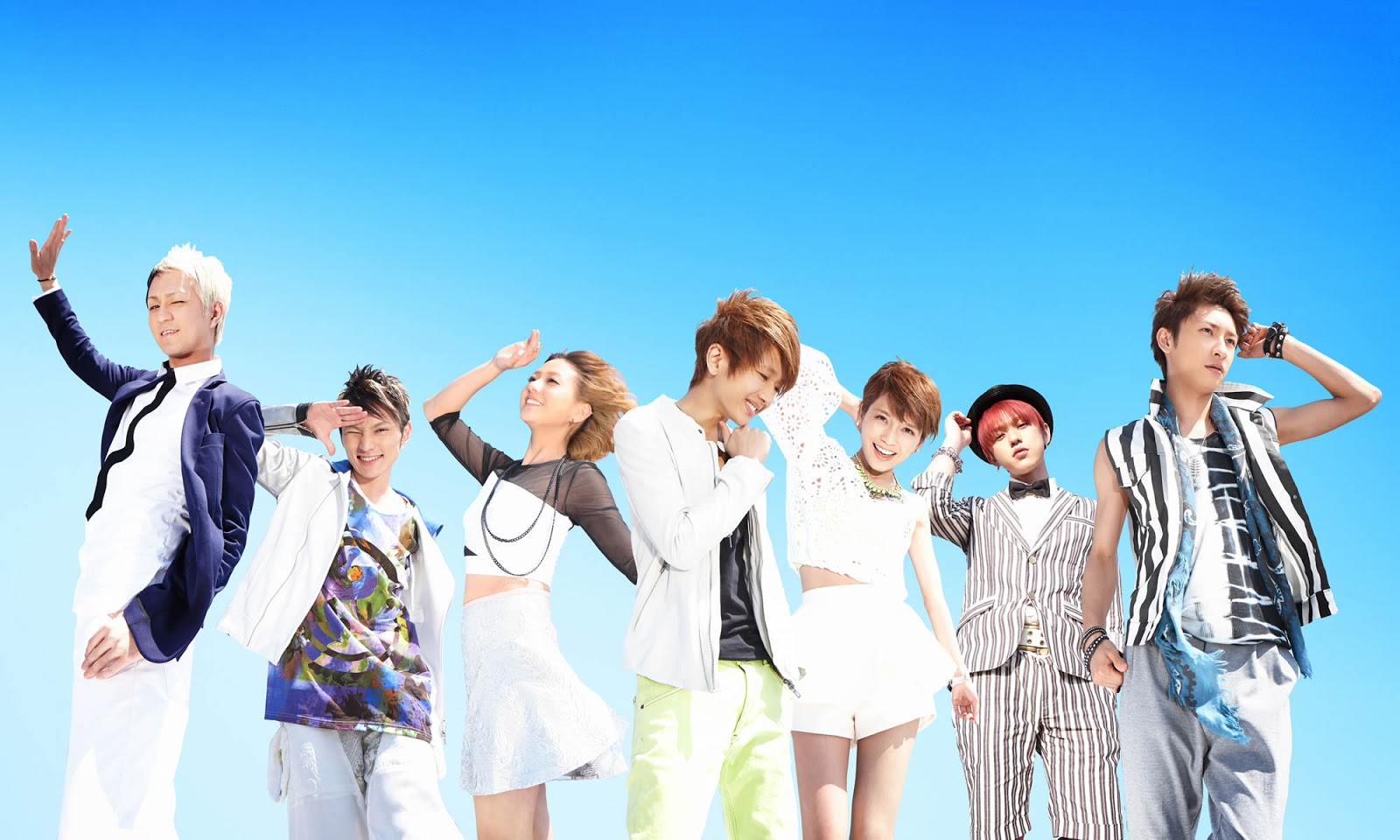 Aaa [single] aaa - love is in the Agricultural Adjustment Act Posters