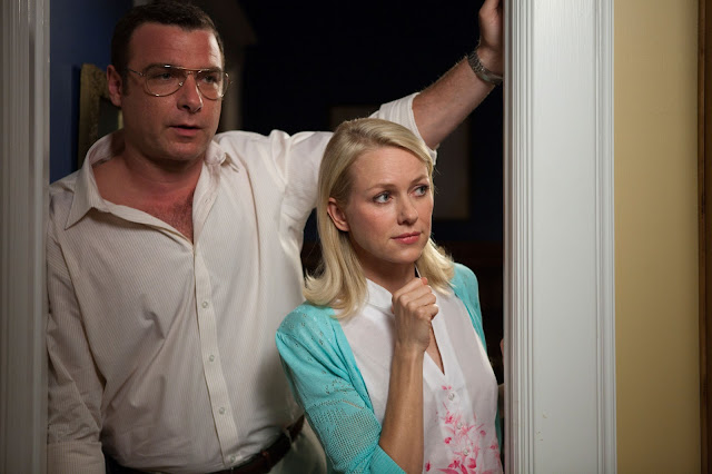 Naomi Watts in Movie 43