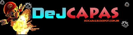 DeJCapas