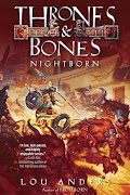 Nightborn (ARC)