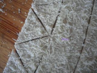Τριγωνάκια Τυρένια P4281083