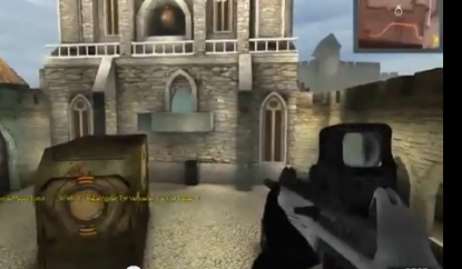 Wolfteam Depo Pencere Bug Hilesi Videolu Anlatım