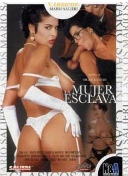 Ver La mujer esclava (1996) Gratis Online