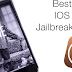 Top 100 iOS 8.4 Cydia Tweaks After TaiG Jailbreak