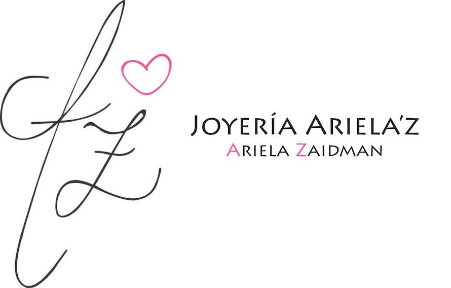 Ariela'z