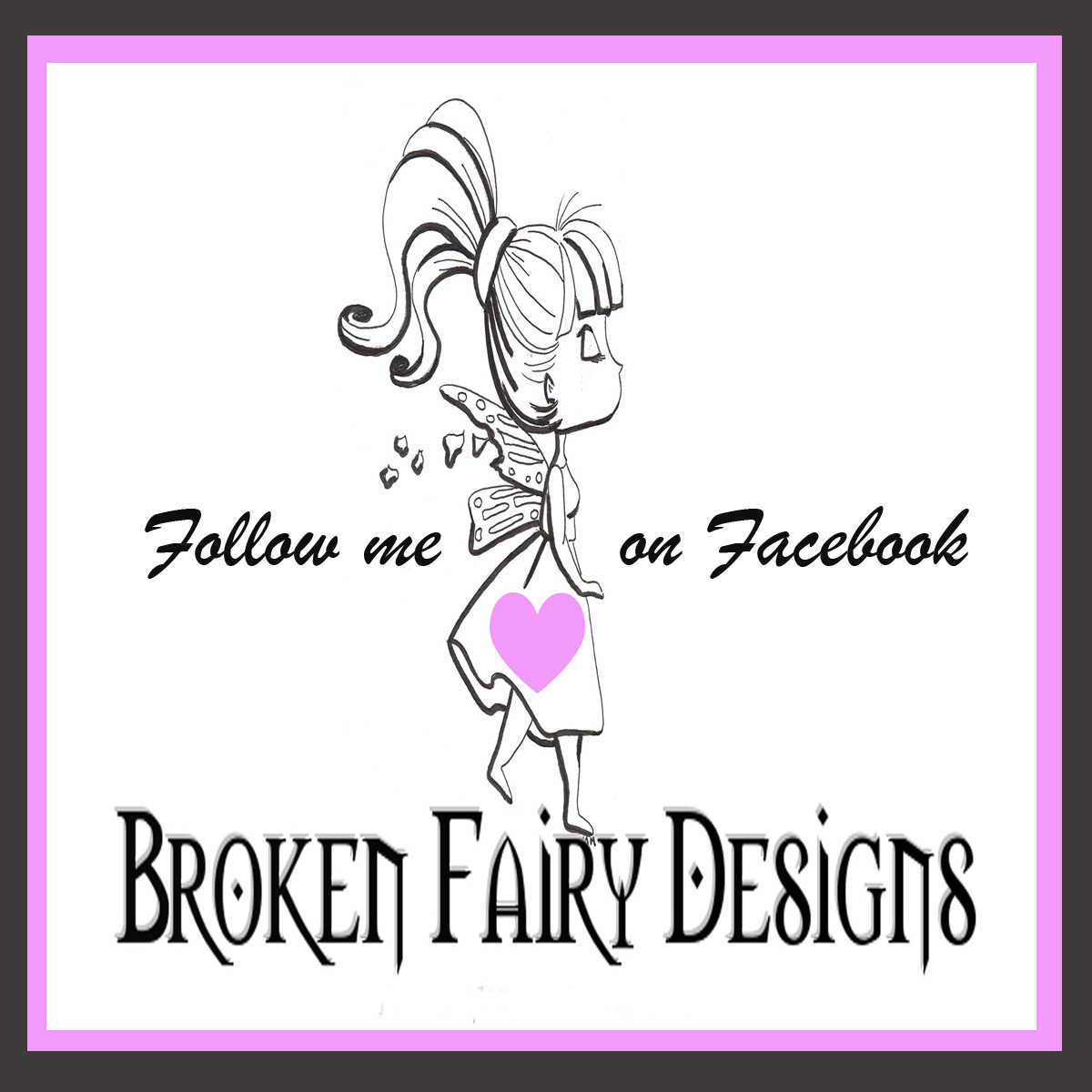 BFD Facebook Group