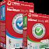 Đại lý phần mềm diệt Virus Trend Micro tại Hải Phòng