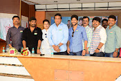 Ketugadu Independence movie press meet-thumbnail-12